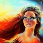fantasy_art_artwork_women_woman_female_girl_girls_800x600
