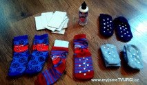 myjsmeTVURCI_protiskluzove-ponozky_blog-FB