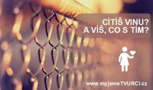myjsmeTVURCI_Citis-vinu