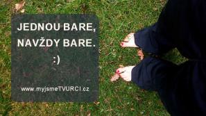 jednou-bare-navzdy-bare_myjsmeTVURCI