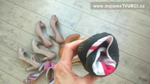 myjsmeTVURCI_proc-miluju-barefoot