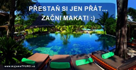 prestan-si-prat-ZACNI-makat_myjsmeTVURCI