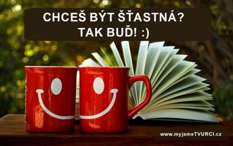 wallpaperrupcom_myjsmeTVURCI_bud-STASTNA