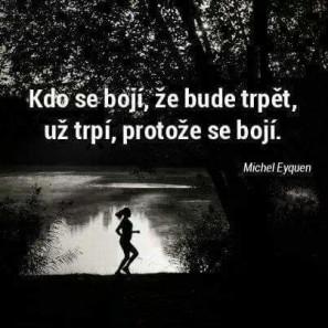 FB_IMG_1442931619845