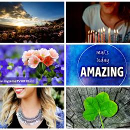 make-today-amazing3