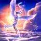 takaki-artwork-eternal-salvation2