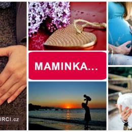myjsmetvurci_maminka-r