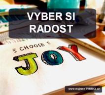 Vyber-si-radost_480x433